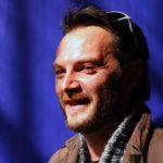 Xavier Coadic - fablab le biome, civic techs, biomimetisme, enseignement supérieur, fonction publique, événement participatif, pédagogie, interventions, maker, osce days