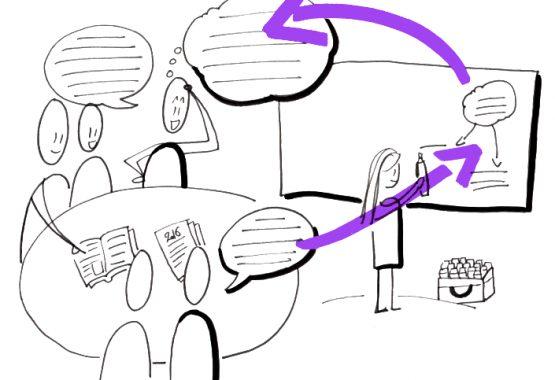 facilitation-groupe-travail