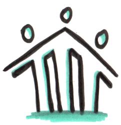 formation gouvernance partagée, formation intelligence collective, accompagnement, méthode gouvernance partagée, outils gouvernance partagée, université du nous, les vigies, bordeaux