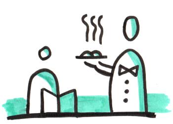 Formation intelligence collective, formation gouvernancée partagée, outils intelligence collective, méthode intelligence collective entreprise, formation ESS, catalogue, design de services, les vigies