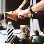 les vigies une histoire de cohesion d equipe basee sur la confiance et non l obligation