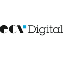 ECV Digital : formation soft skills
