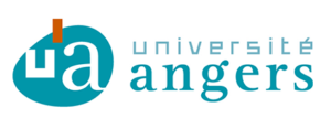 Universite d'Angers: formation soft skills