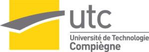 Université de Compiègne: formation soft skills