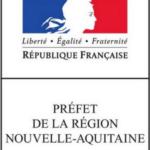 Préfecture de Nouvelle-Aquitaine : formation safire fonction publique