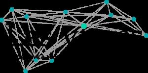 Logo de la coopérative Les vigies