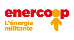 SCIC Enercoop