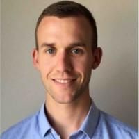 SCIC Finacoop - Fabien Labeyrie - expert comptable