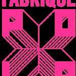 Fabrique Pola : logo