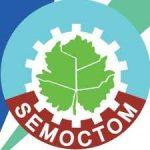 SEMOCTOM : dyndicat mixte de gestion des déchêts