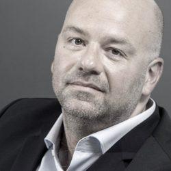 Quentin Druart - innovation publique - SPF
